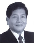 彰化縣議員張永泉一審被判當選無效。(照片從網路翻攝)