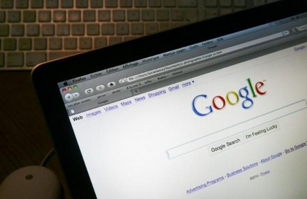 自由之家今日發布「2015網路自由」報告指出,全球網路自由度連續第5年下降。其中,中國被列為是壓制網路自由最嚴重的國家。(法新社)
