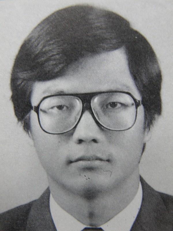 前檢察官井天博涉貪,重判11年6月確定。(資料照,記者鮑建信翻攝)