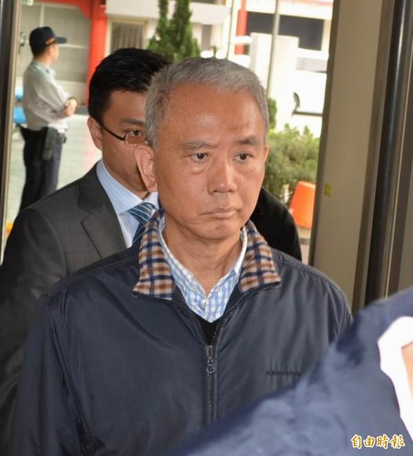 頂新劣油案,頂新前董事長魏應充等6名被告全部無罪。(資料照,記者湯世名攝)