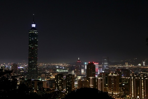 根據日本旅行業協會JATA發布的調查結果顯示,台灣為日本人旅遊地首選。(路透)