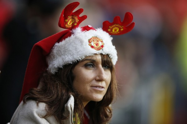 汶萊發佈最新規定,嚴禁穆斯林慶祝耶誕節,連耶誕帽也不能戴。(路透)