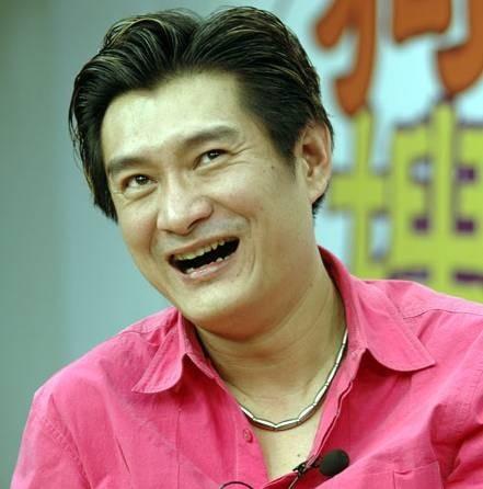 黃安瘋狂向中國當局檢舉台獨藝人,搞到天怒人怨。(圖擷取自網路)