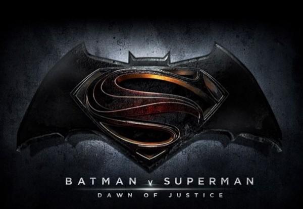 蝙蝠俠和超人兩英雄上演對打戲碼的電影《蝙蝠俠對超人:正義曙光》同樣入榜拿下第5名。(圖片擷取自batmanvsuperman的Instagram)