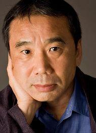 村上春樹認為任何的文學獎、勳章、正面的書評,都比不上願意親自花錢買書的讀者。(圖片擷取自Haruki Murakami 臉書)