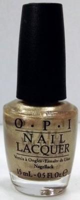 食藥署檢驗發現知名品牌OPI的指甲油甲醛嚴重超標,但OPI今日聲明表示,食藥署驗的是水貨。(圖由食藥署提供)