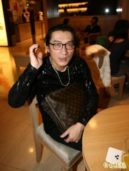 陸委會表示,黃安確定有台灣戶籍,是否具有中國大陸的戶籍,對岸「還沒有回覆」。(資料照)