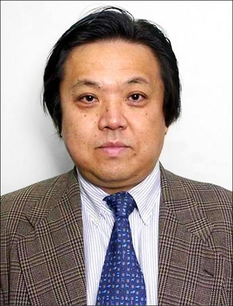 日本限醣飲食減重達人桐山秀樹,6日被發現死於東京一家飯店,家屬澄清其死因為心肌梗塞,與減重無關。 (取自網路)