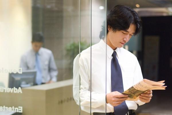 「德國凱馳」在台分公司4名員工,離職後寄信到德國總公司給總裁、副總裁等人,指稱台灣分公司陳姓總經理涉侵占公款,凱馳公司在他管理下,成了「血汗工廠」。示意圖,與本新聞無關。(情境照)