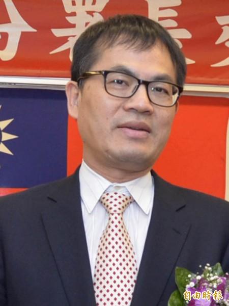 勞動部勞動力發展署長劉佳鈞表示,我國聘用外勞時都會要求提供「良民證」,對於在台印勞可能被IS吸收,僅止於傳聞。(資料照,記者楊金城攝)