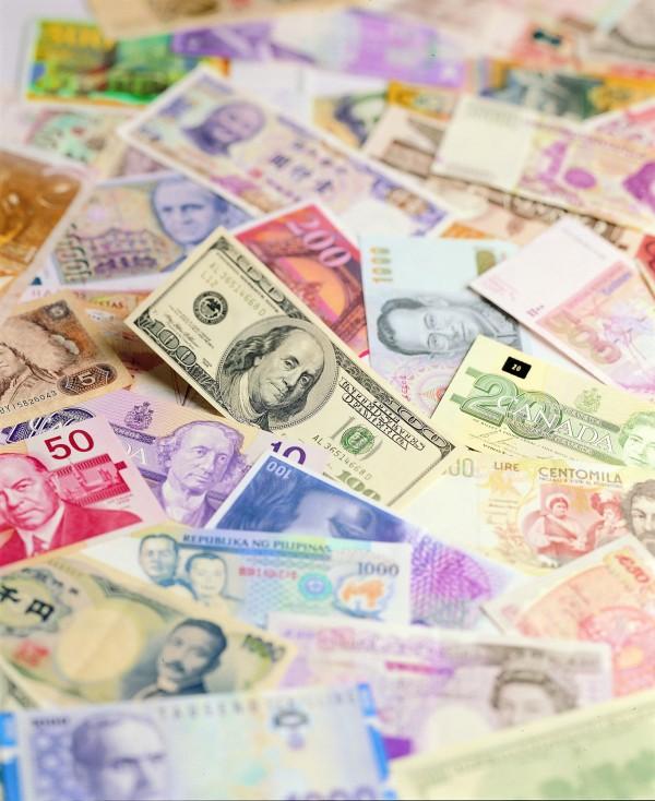 詐騙慣犯顏家誠、陳志標等人打著英國NCIRR銀行的名號,以投資為幌子詐騙,北檢今發動搜索約談相關人等。(資料照)