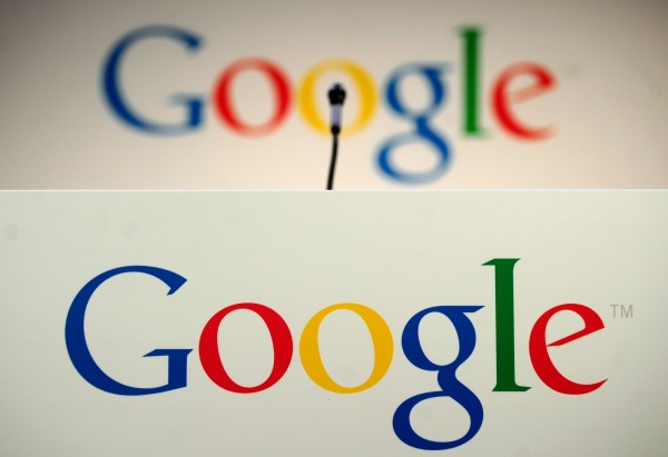 Google儼然已成部分人生活中不可或缺的一部分。(法新社)