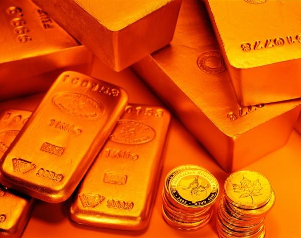 男子謊稱與泰國皇室做黃金買賣,詐騙婦人450萬得逞。(情境照)