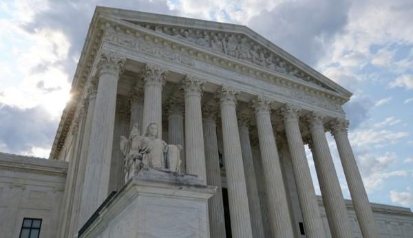 人工智慧律師羅斯(Ross)未來將會協助律師處理法律相關事務。(圖片擷取自《Fortune》)