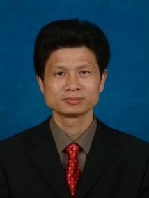 湖北武漢大學馬克思主義學院教授張應凱日前遭指控在課堂上發表不當言論,遭校方記過處分。(圖擷取自武漢大學馬克思主義學院網站)