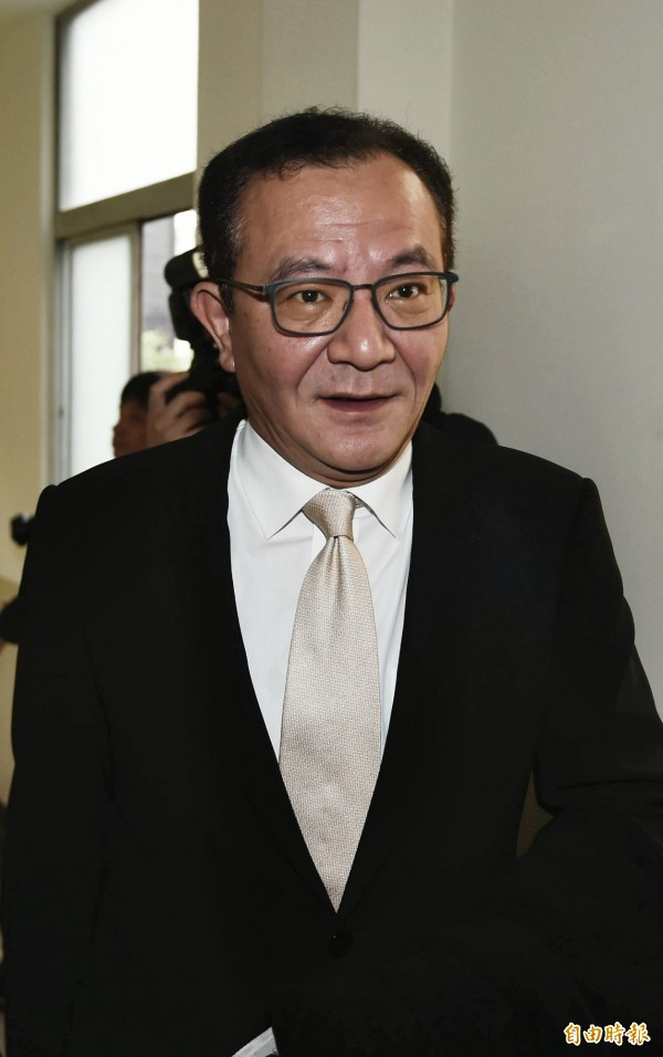 高志鵬與李婉鈺曾被拍到多次出雙入對。(資料照,記者方賓照攝)