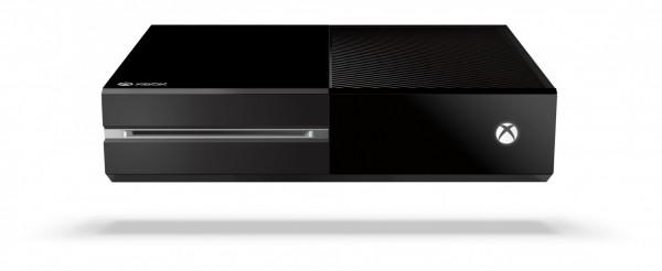 微軟宣布調降原有Xbox One價格,降價後9980元起。(微軟提供)