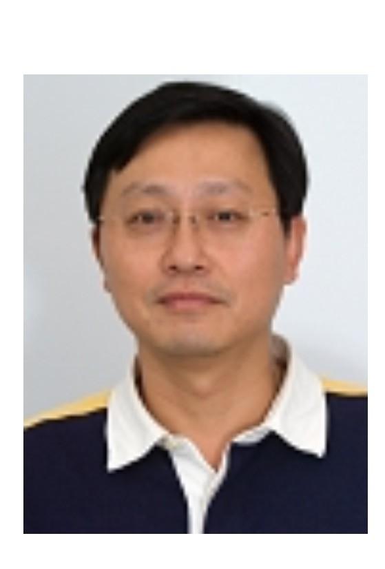 台大資訊工程系郭大維教授獲頒2015年度的ACM Fellow(ACM 會士)。(取自台大資訊系官網)