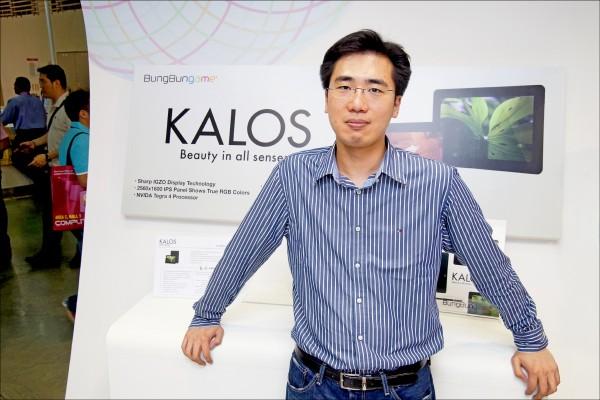 戲智科技公司董事長徐三泰,意外溺斃澎湖山水沙灘海域。(資料照)