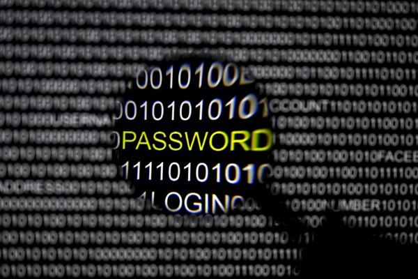 駭客集團「影子掮客」聲稱,成功入侵美NSA旗下組織「方程式小組」,取得包括駭客工具在內的大量內部資料並公開拍賣。(路透)