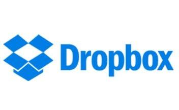Dropbox官要求所有在2012年以前創立,而尚未更改過密碼的用戶,應立即更改密碼,並啟動二階段驗證。(圖擷取自Dropbox臉書)