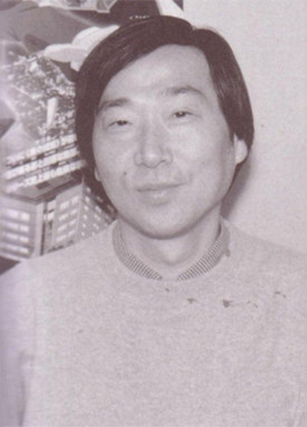 《名偵探柯南》電視、電影編劇家古內一成,今年7月因胰臟癌過世,享年60歲。(圖擷自網路)