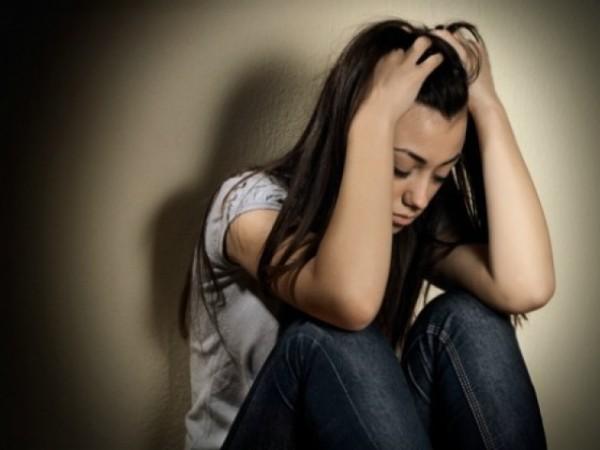 根據丹麥的最新研究,健康的人如果服用抗鬱劑(antidepressant),自殺的機率可能倍增。(路透)