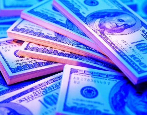 美國一名婦人為了向老公證明買彩券是一種浪費行為,購買了刮刮樂,反而刮中了100萬美元(約3180萬新台幣)。(情境圖)