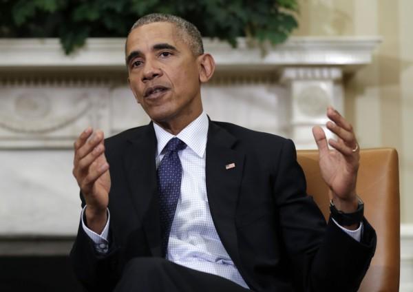 美國總統歐巴馬今年以來已經特赦了688人,是美國建國以來最多人減刑的一年,而他任內的特赦人數則達872人,比從杜魯門到小布希之間共11位美國總統的總和還多。(美聯社)
