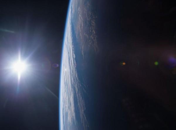 加拿大魁北克拉瓦爾大學(Laval University)的兩位天文學家,發現234顆恆星傳來特殊週期的訊號,和過去預測外星生物所擁有的信號模式相去不遠。(圖擷自《獨立報》)