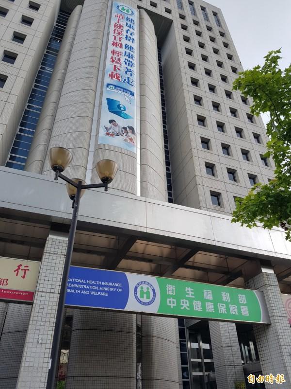 中生納健保將排除人數較多的交換生,對此中國官媒表示全額自付中生投保的商業保險還貴。(資料照,記者李秋明攝)