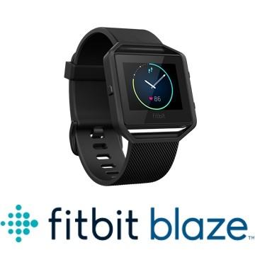 《彭博》引述知情人士指出,穿戴式健身產品製造商Fitbit將收購陷入困境的智慧錶新創公司Pebble Technology的軟體資產,雙方快要達成協議。(圖/取自網路)