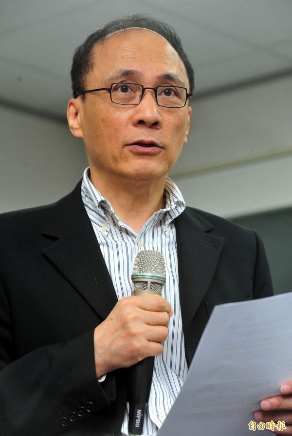 行政院長林全今天在行政院會上表示,勞基法修正通過後,外界部分炒作與事實有落差。(資料照,記者簡榮豐攝)
