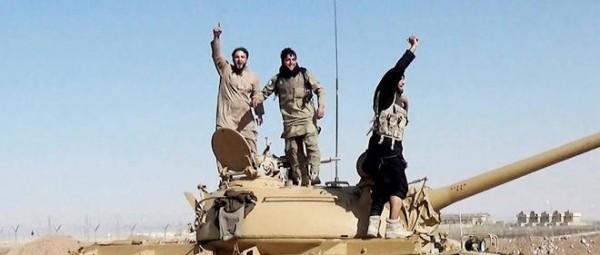 法國成為IS最大兵員國。(圖擷自Le Point)