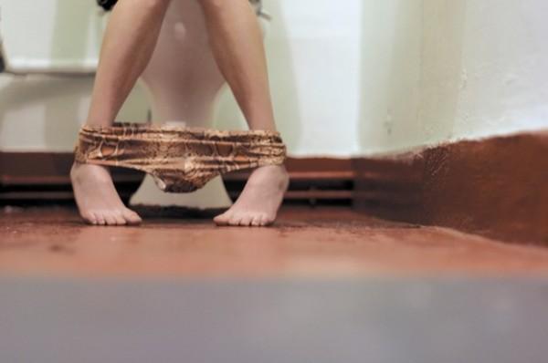 心理學家認為,上班時抽空自慰會帶來很多好處。(擷取自《都市報》)