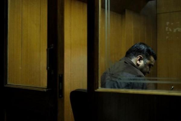 房地產仲介Yogesh Gupta就被指控性侵一名女性,但調查後發現,是該名女子與同事有意誣陷他而報案,法律及社會卻對他造成眾多難以挽回的傷害。(圖擷取自CNN)