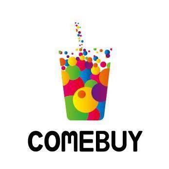 知名飲料連鎖店Comebuy驚爆勞資糾紛。(圖擷取自Comebuy臉書)