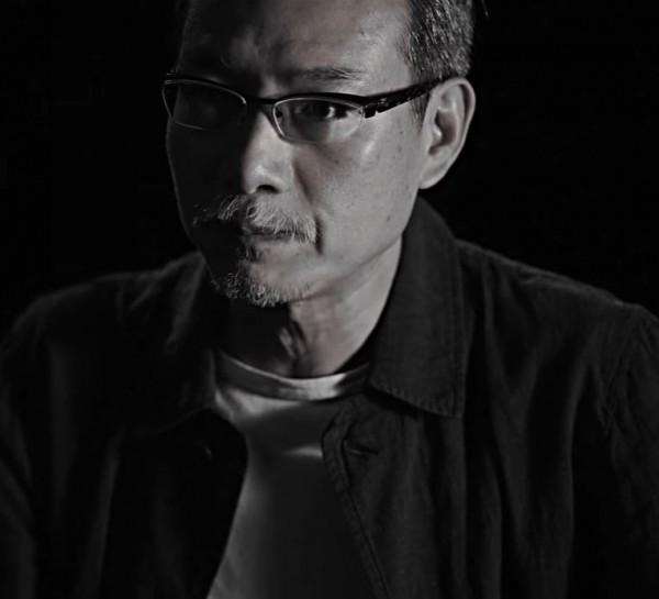 知名建築師孫德鴻曾以作品「十三行博物館」奪得「台灣建築獎」及「遠東建築獎」,近年多以建築師的身分思考環境議題。(翻攝自內政部2015傑出建築師獎影片)