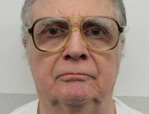 美國75歲死刑犯亞瑟(Tommy Arthur),接連7次被延遲處死,阿拉巴馬州對他執行第8次死刑,亞瑟在當地時間今日凌晨0時15分死亡。(路透)