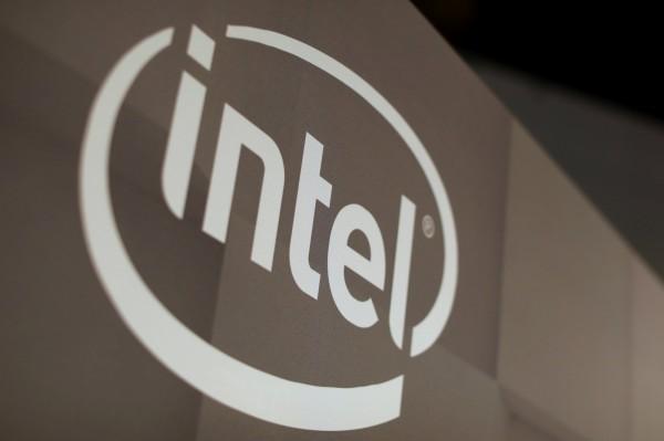 英特爾將在印度投資1.78億美元,建立新的晶片設計及驗證設施。(路透)