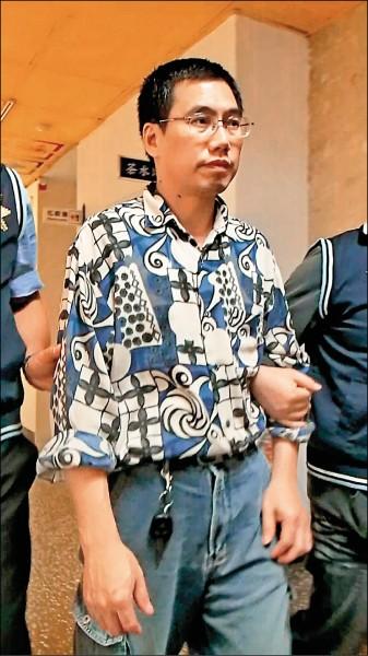 「台灣第一家」涉嫌將工業用碳酸鎂摻入椒鹽粉等產品中出售,總經理陳星佑被判刑兩年。(資料照)