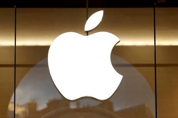 三星3D NAND品質穩定,蘋果為求產量只能將其納入供應列。(路透)