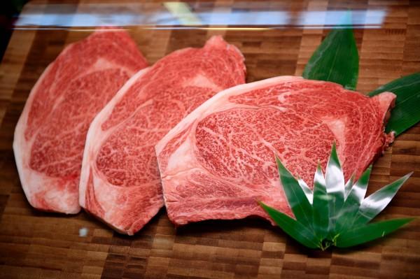 日本和牛為何夯?一次看懂