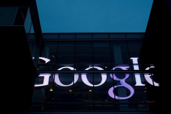 歐盟擬強制如Google News等新聞聚合網站付費,才能顯示新聞摘錄。(路透)