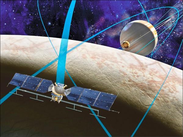 人工 衛星 希望