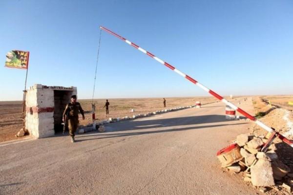 沙烏地阿拉伯國王薩勒曼(Mohammed bin Salman)也下令重新開放與卡達接壤的邊界,以便讓朝聖者能夠前往麥加朝聖。(路透)
