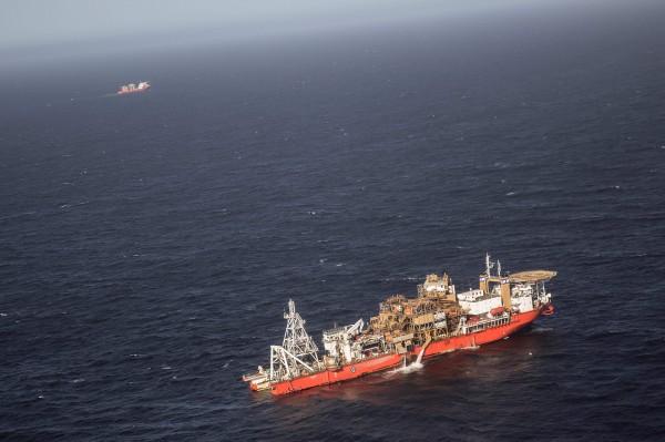 缺乏天然資源的日本是一個四面環海的海洋國家,如何有效利用海洋開發再生能源,一直是日本產官學重視的課題之一,NEDO與IHI合作從2011年度起投入研究以洋流發電的可行性。情境照,與事件無關(法新社資料照)