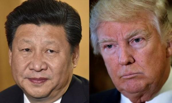 中俄兩國除了禁運紡織品外,反對美國向聯合國安理會所提其餘的制裁內容,美國與中俄的角力將在11日見真章。(資料圖 路透)
