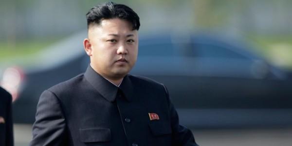 專家認為,受太陽閃焰影響,北韓可能選擇不在今天發射飛彈。(路透資料照)