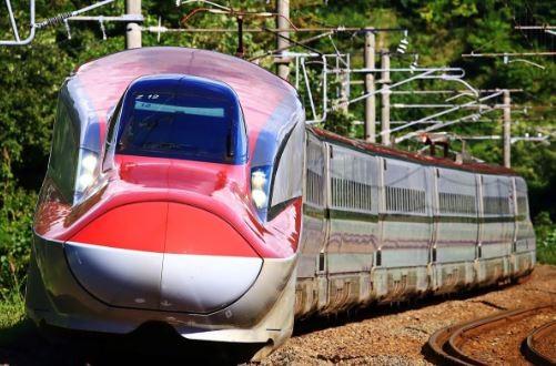新幹線 秋田 東京-秋田の運賃と料金|JR新幹線ネット